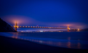 Golden Gate Bridge-1