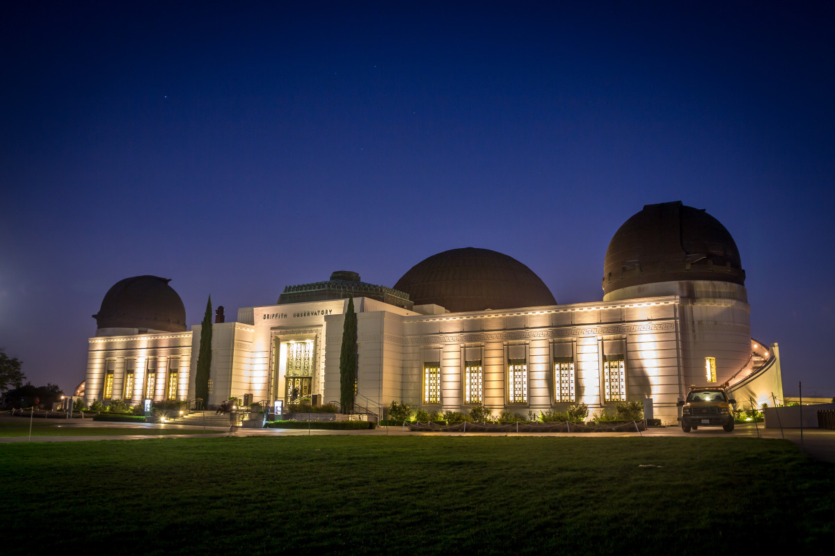 Griffith-Observatory-1200x800.jpg