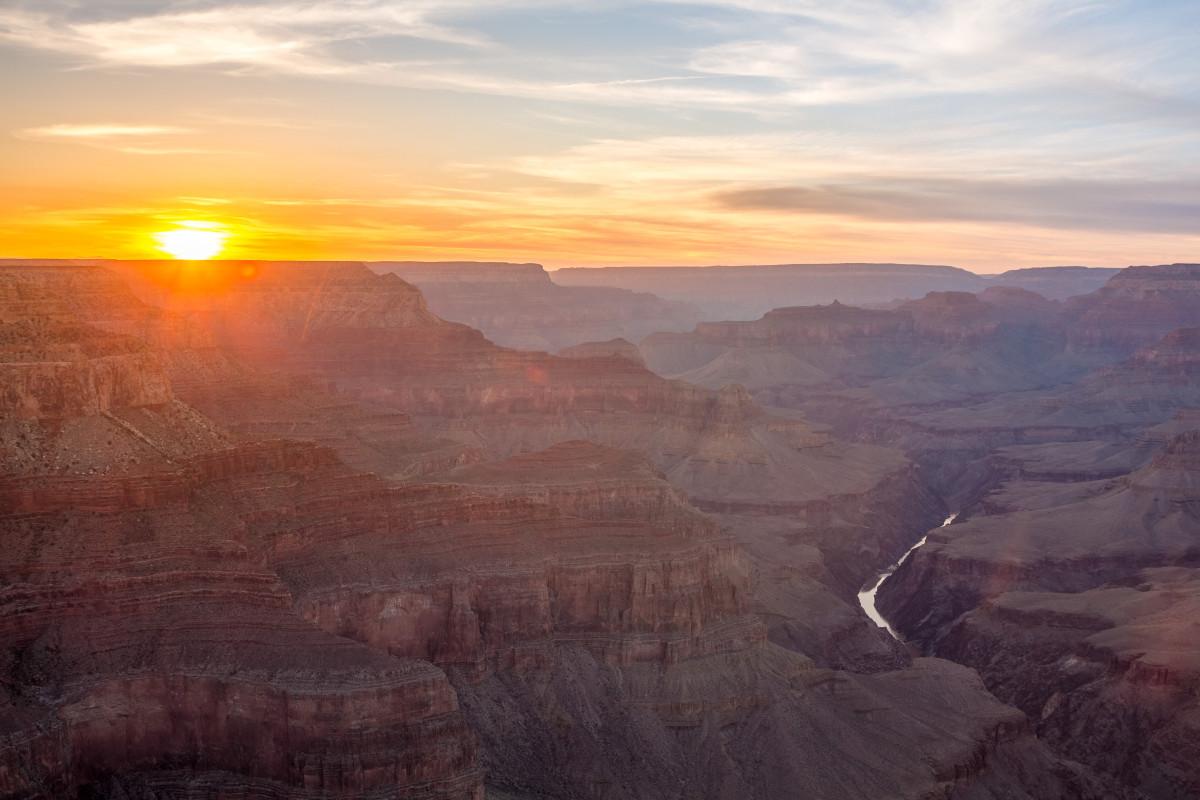grand-canyon-1-1200x800.jpg